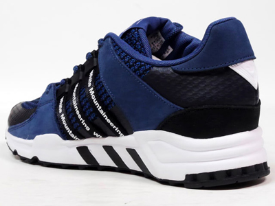 adidas Originals x WHITE MOUNTAINEERING