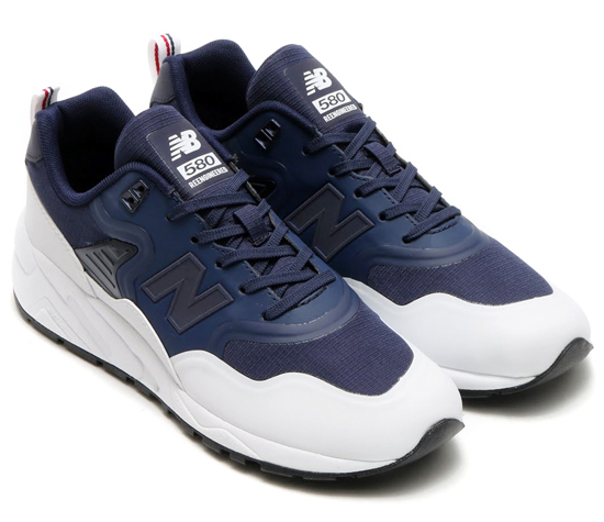 New Balance MRT580TH