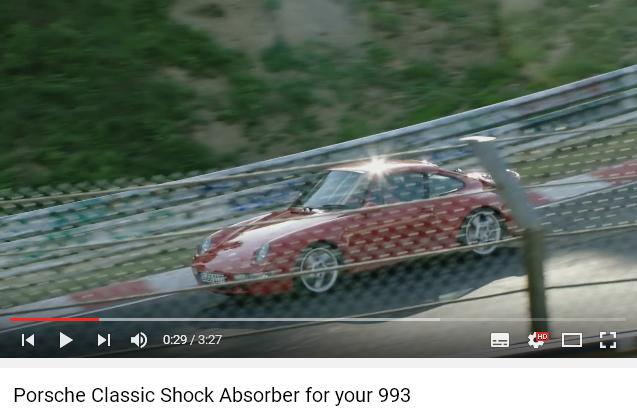 Porscheポルシェ993ターボ_PO_SA993_03