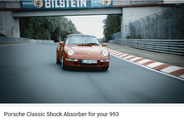 Porscheポルシェ993ターボ_PO_SA993_04
