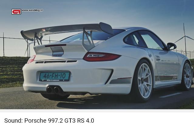 Porscheポルシェ997GT3RS_AB_001