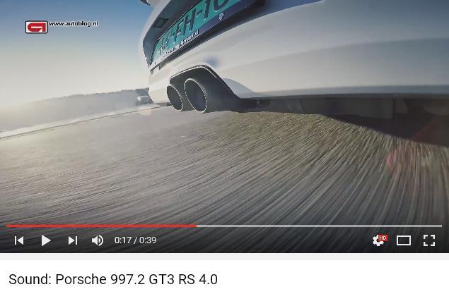 Porscheポルシェ997GT3RS_AB_002