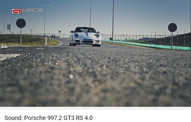 Porscheポルシェ997GT3RS_AB_003