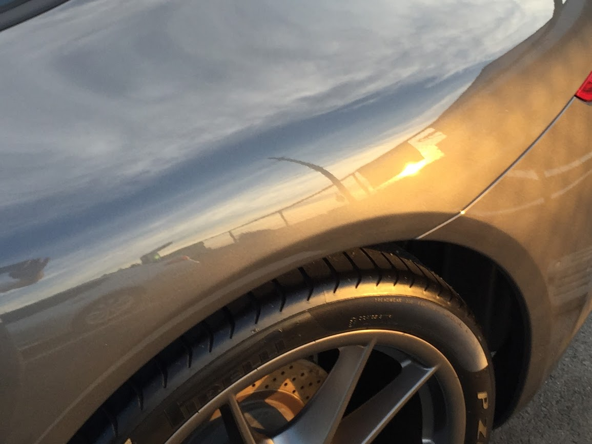 Porscheポルシェ991カレラ_20160710_003