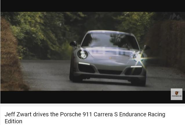 Porscheポルシェ991カレラSエンデュアランスレーシング_GWS_005