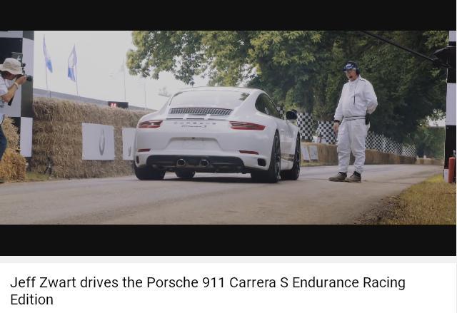 Porscheポルシェ991カレラSエンデュアランスレーシング_GWS_003