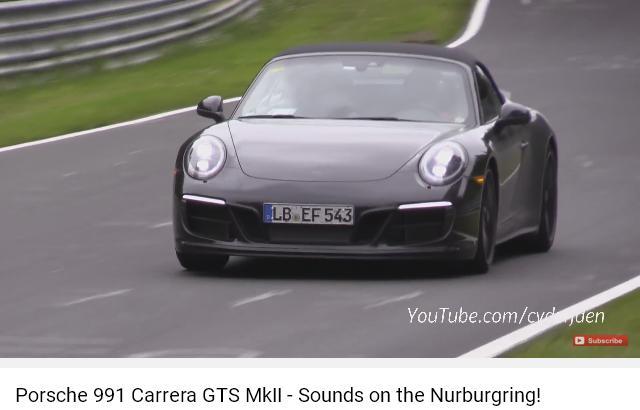 Porsche991MK2カレラGTS_Nurburgring_002