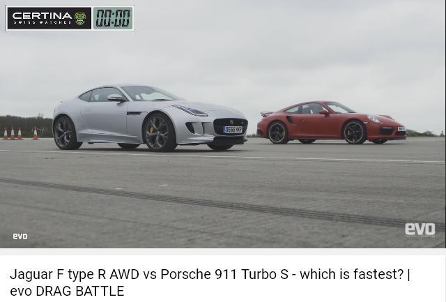Porscheポルシェ991ターボS_EVO_TB_JFT003