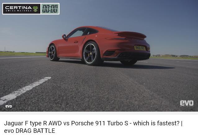 Porscheポルシェ991ターボS_EVO_TB_JFT004