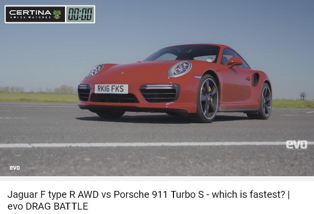 Porscheポルシェ991ターボS_EVO_TB_JFT005