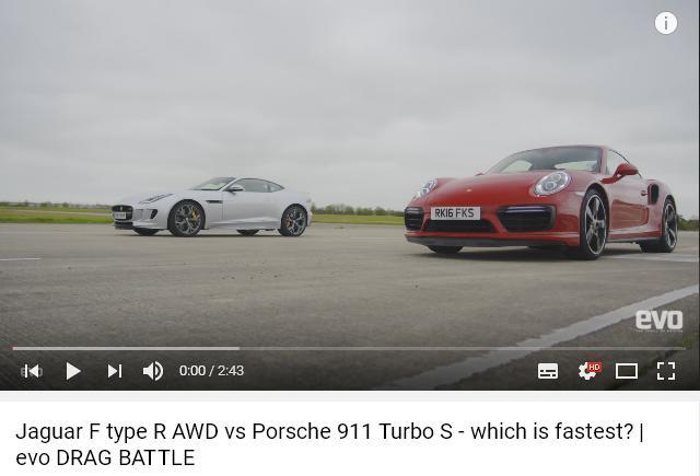Porscheポルシェ991ターボS_EVO_TB_JFT001