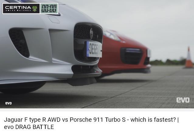Porscheポルシェ991ターボS_EVO_TB_JFT002