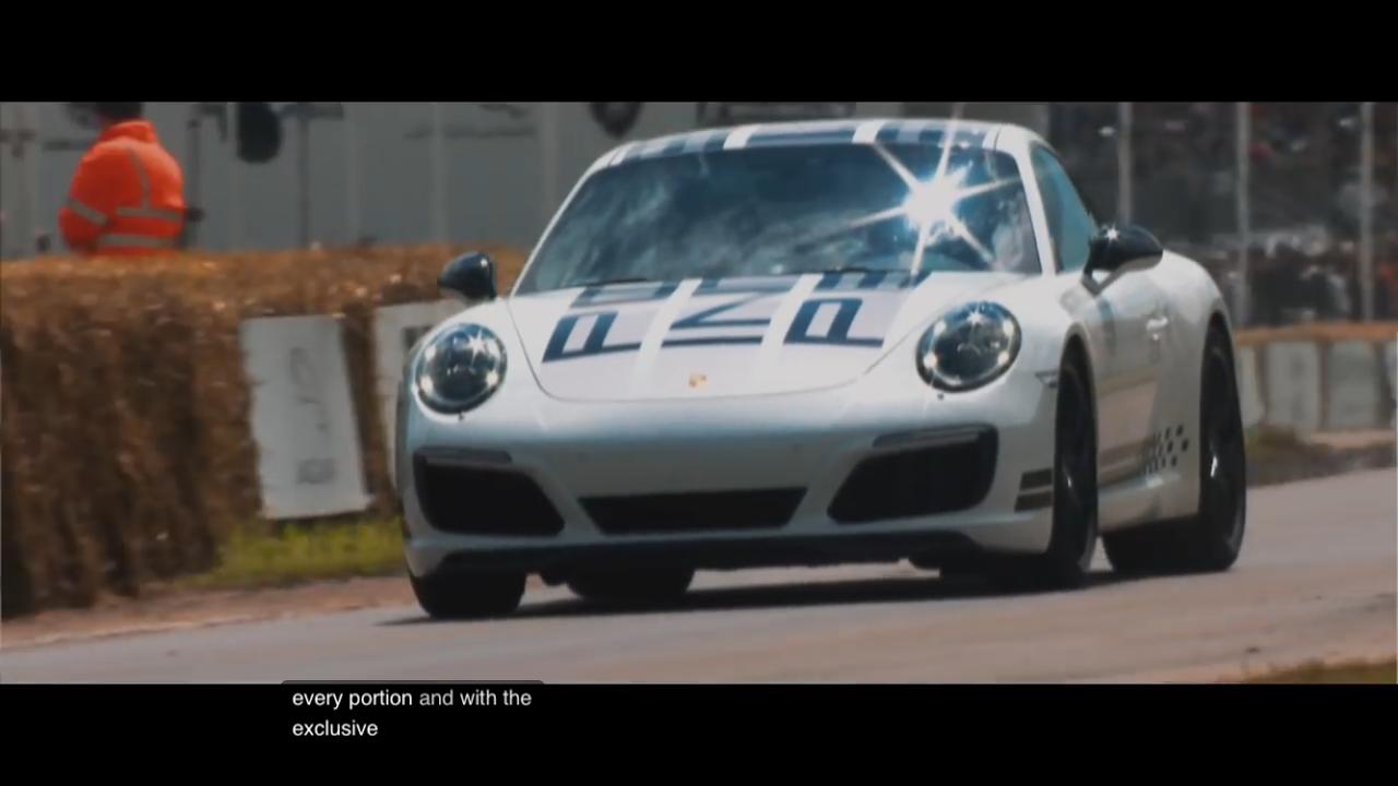 Porsche991C2S_Endurance Racing Edition_001