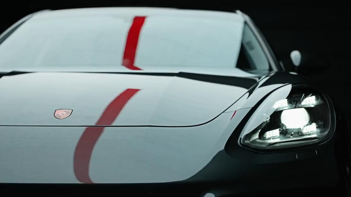 PorscheConnect_ポルシェコネクト_PO_001