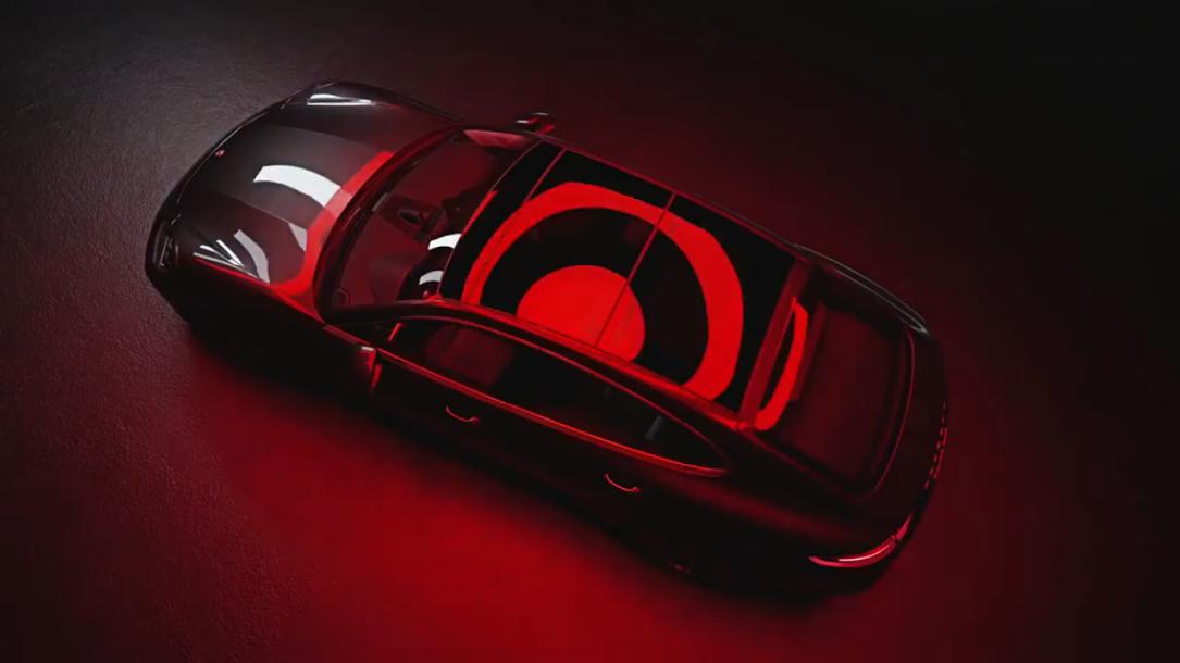 Porscheパナメーラ_PO_ポルシェコネクト_EVA_002