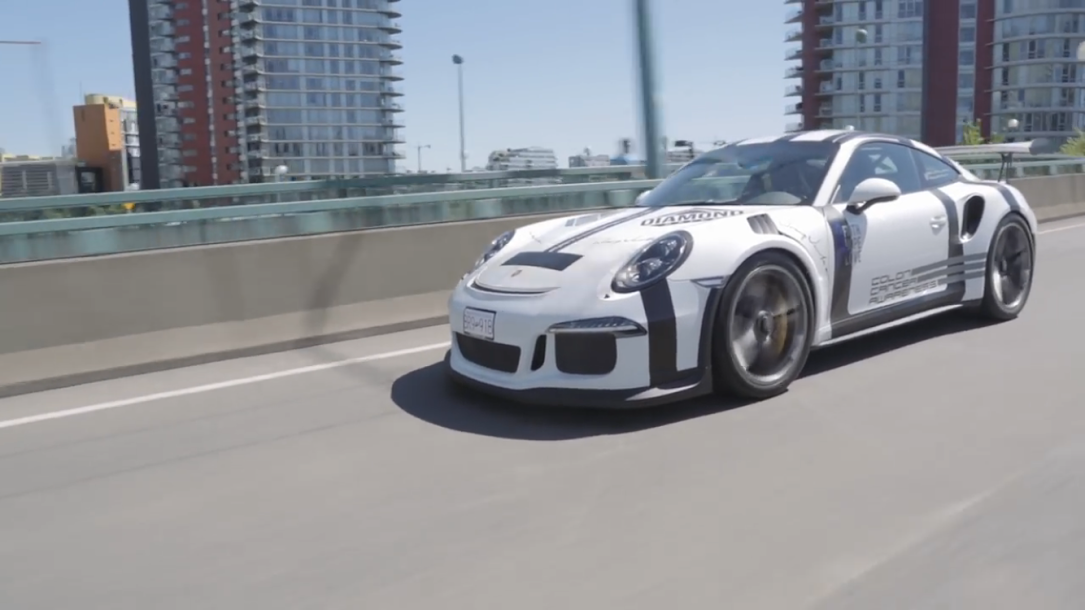 Porscheポルシェ991GT3RS_ColonCancer_003