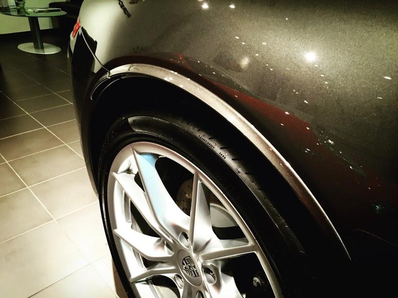 Porscheポルシェ991_2_carrera_20161010_004