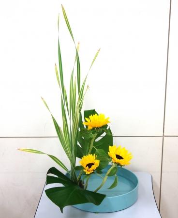 DSC00626-盛り花160606