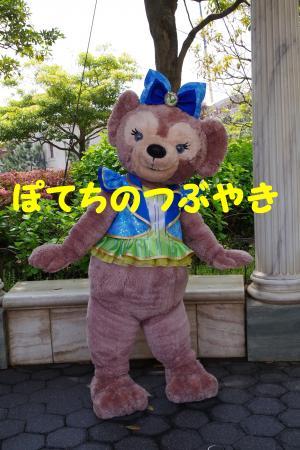 20160503 メイ (1)