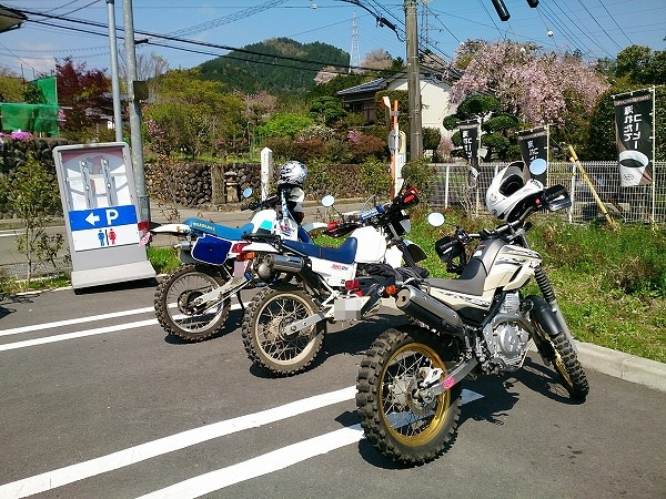 IMG_7763.jpg