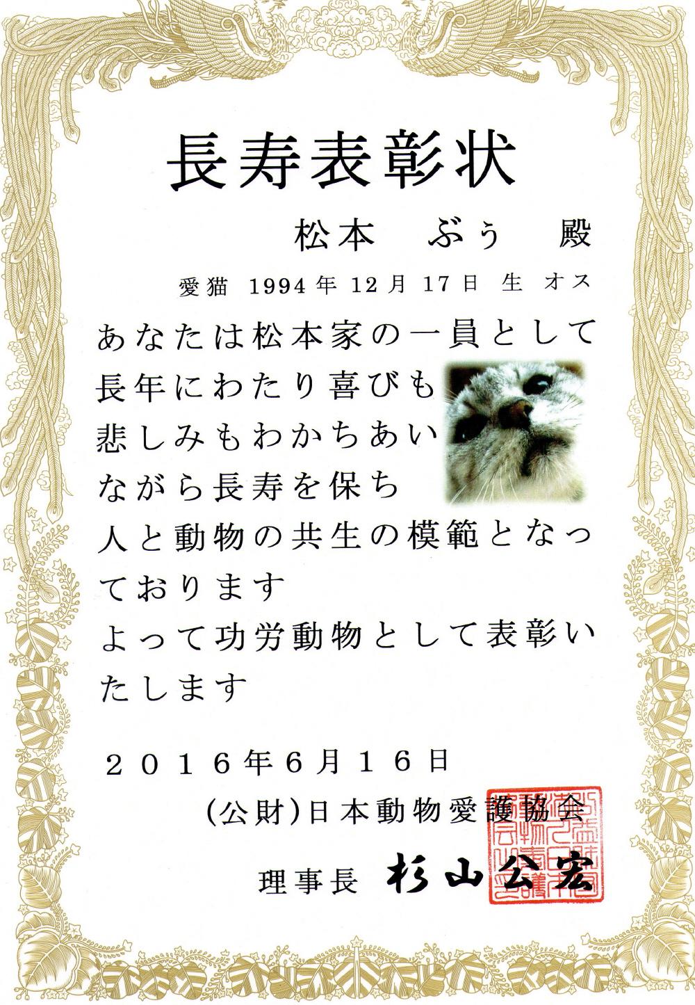 boo_20160616.jpg