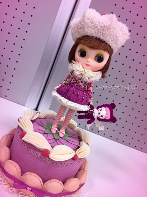Birthday Cupcake Middie set Minicamelle IMG_9222_Fotor