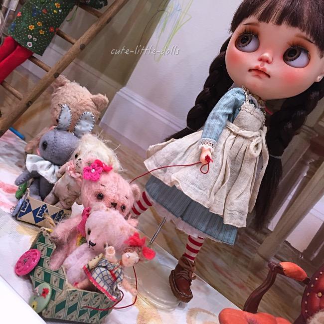 Eileens Little Mischief IMG_9279_Fotor