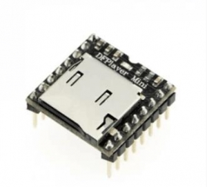 1PCS-Mini-MP3-Player-Module-with-Simplified-Output-Speaker-MP3-TF-16P-for-Arduino-UNO.jpg