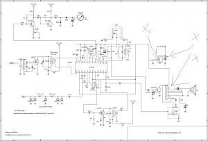 015_RF_Amp_test v61