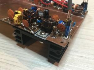 amp 234234