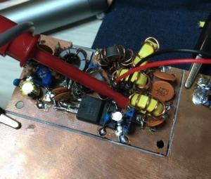 morimori amp wow 342343