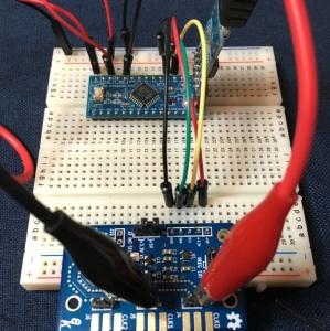 circuit si5 243423