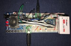 auto cq system2