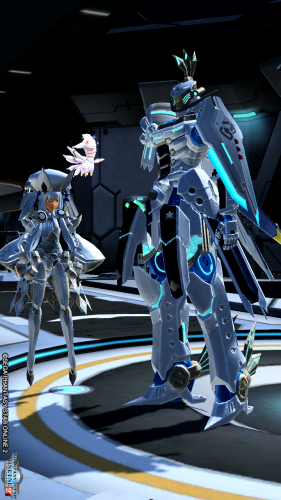 pso20160927_211607_004.png