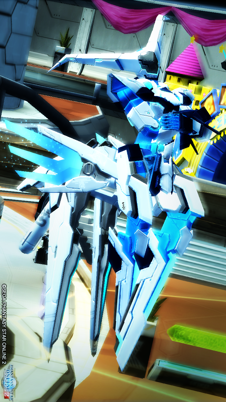 pso20160929_141313_003.png