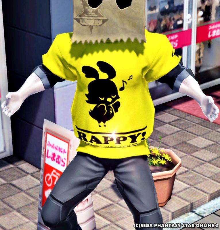 しまむらTシャツ買えなかったあああうわあああ!!