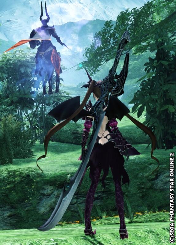 オデンちゃんと斬鉄剣と私3
