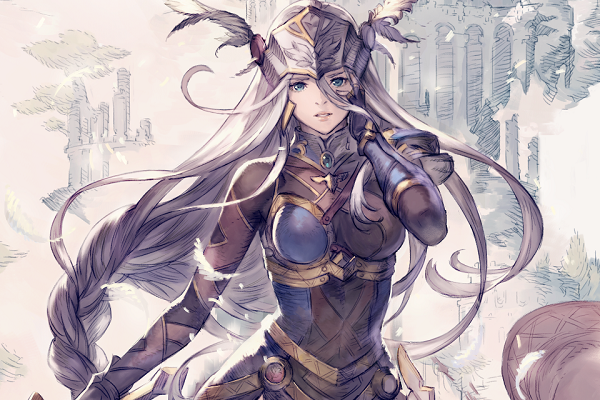 VALKYRIE-ANATOMIA-THE-ORIGIN-.png