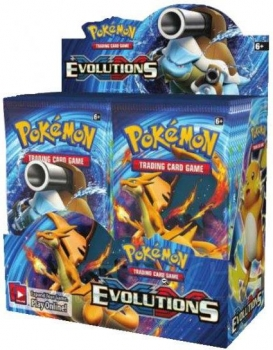 Evolutions-booster-box.jpg