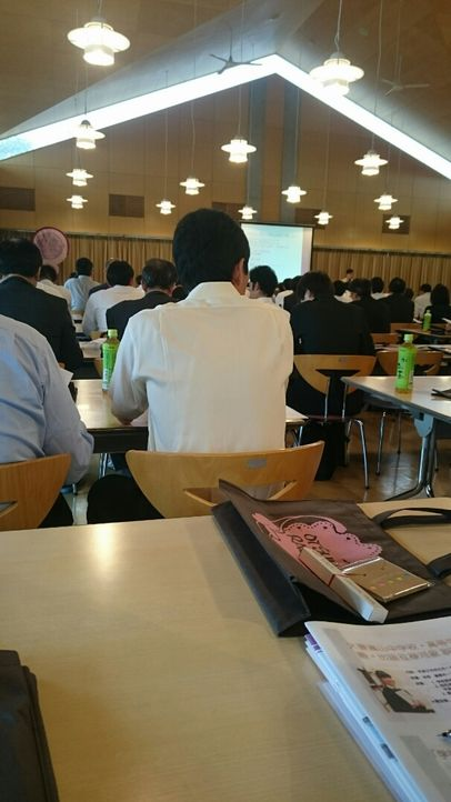 20160615大妻嵐山-2