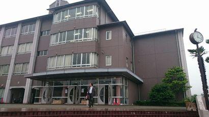 20160615大妻嵐山-3