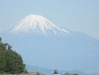 静岡旅行9