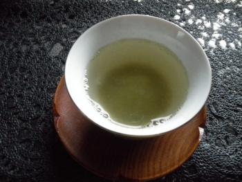 オール北海道産昆布茶3