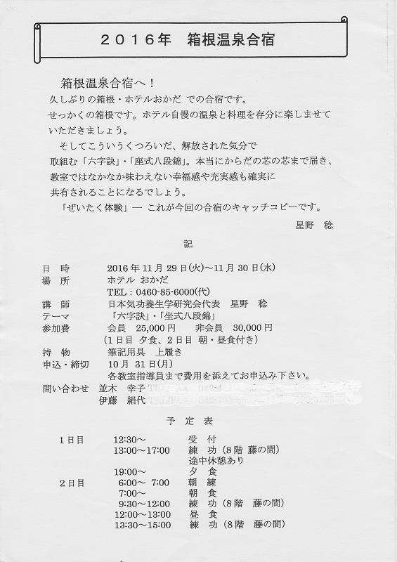 2016 hakone-onsen gassyuku