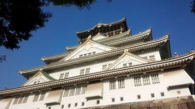 160514_大阪城