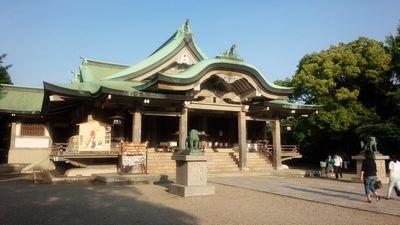 160514_豊国神社