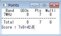 16_ALL JA1コンテスト