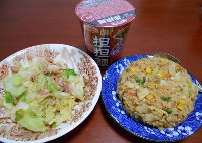 20160604_夕食