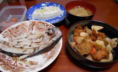 20160605_夕食