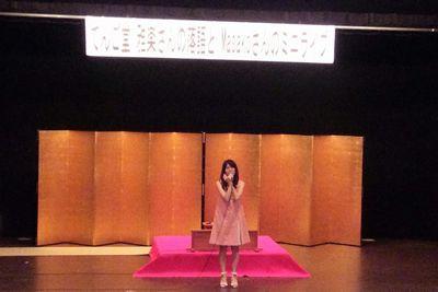 16_KANHAM ライブ
